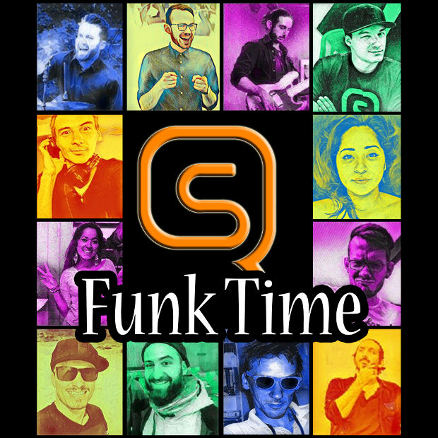 Funk Time